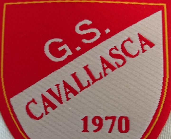 STEMMA GS CAVALLASCA