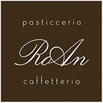 Pasticceria Roan